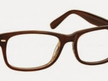 Why Glasses are becoming the Affordable Accessory