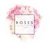 The Chainsmokers - Roses Lyrics