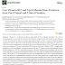 Baixa vitamina B12 e metabolismo lipídico: evidências de estudos pré-clínicos e clínicos.