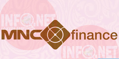 Problem Account Officer (PAO) MNC Finance Pringsewu