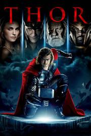 Thor [Latino] [Mega] [Gratis] [HD]