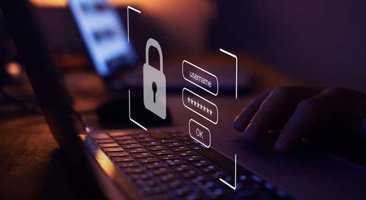 The Federal Law on Electronic Identification Services (e-ID) should make identification on the Internet simpler and more secure. A breakthrough in digitization to be voted on at the polls on March 7.