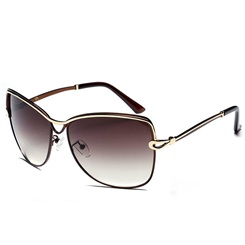 http://www.tidestore.com/product/Uv-Protection-Metal-Frame-Sunglasses-11985817.html