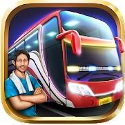 Bus Simulator Indonesia Bussid Mod Apk Unlimited Money