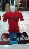 kaos distro, grosir kaos distro, kaos raglan, kaos polo, jual kaos, kaos murah, kaos bandung, kaos distro bandung, kaos distro murah, kaos distro online, reseller kaos distro, distributor kaos distro, kaos distro terbaru, pusat kaos distro,  grosir kaos, kaos Voggia Bandung, kaos Voggia online, kaos Voggia murah, kaos Voggia terbaru, grosir kaos Voggia, kaos Voggia original,