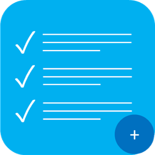 ToDo PRO - Android App