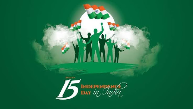 Happy Independence Day Images Free Download
