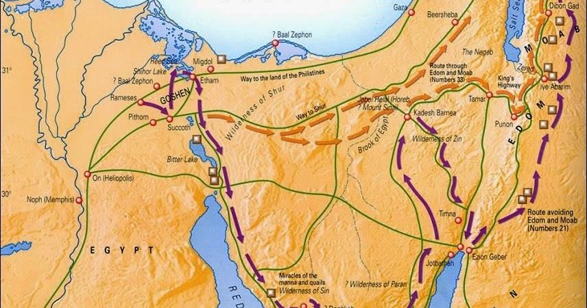 het ontstaan isra 235 l een palestijns arabische tragedie