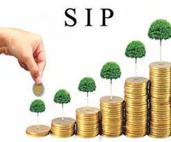 sip, finvestonline.com, systematic investment plan