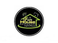 LOWONGAN KERJA FUN HOUSE BOARDGAME CAFE AND RESTO