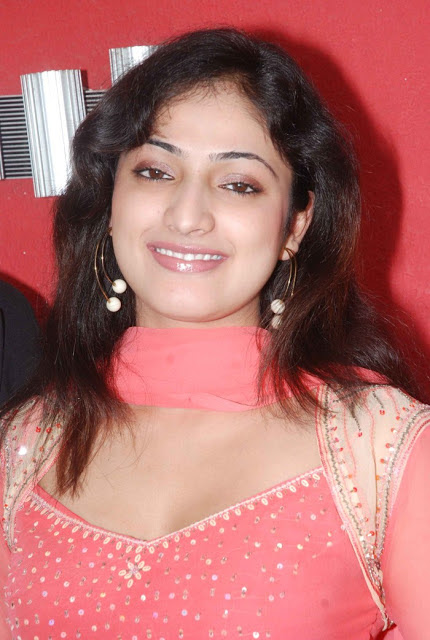 Haripriya Photos