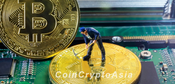 what is the best cryptocurrency to mine 2021