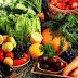 ΠΣΕ: Να παταχθεί το φαινόμενο των «ελληνοποιήσεων» αγροτικών προϊόντων