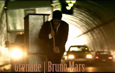 Makna Lagu Grenade Bruno Mars, Arti Lagu Grenade Bruno Mars, Terjemahan Lagu Grenade Bruno Mars, Lirik Lagu Grenade Bruno Mars, Lagu Grenade Bruno Mars, Lagu Grenade, Bruno Mars