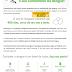 Ações contra a Dengue no condomínio