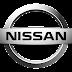 Nissan aumenta la lista de fabricantes en la Formula E