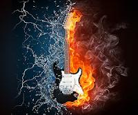ADDON MYHR KODI ROCK METAL