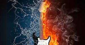 Hard Rock & Metal 2.0