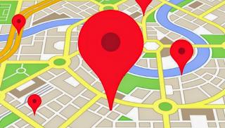 وفقا لعدة مصادر فإن شركة جوجل تعمل على إضافة ميزة التصفح الخفي لخدمة الخرائط جوجل مابس.