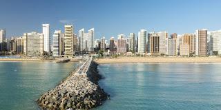 Concurso Auditor Fiscal ISS - Fortaleza 2019 - Blog Ciclos de Estudo