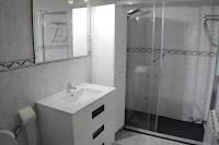 apartamento en venta calle neguri grao castellon wc