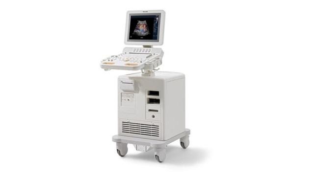 Hospital Regional de Catolé do Rocha conta com um novo aparelho de ultrassonografia