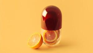 Sumber  Vitamin C yang bagus