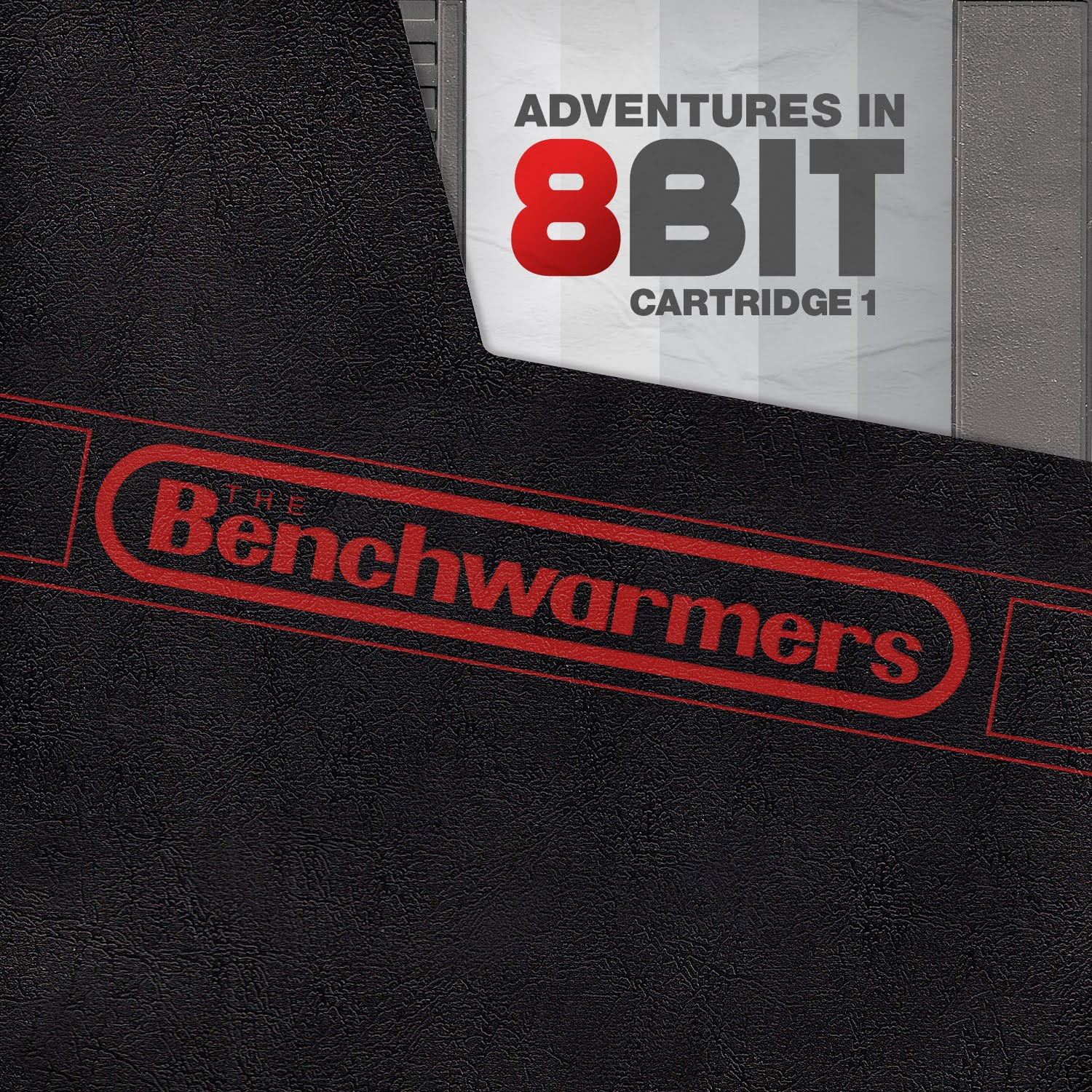 TMB-Music com: Download: The BenchWarmers Clique -