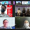 Pandemi Covid-19, Milenial Perlu Pintar Atur Kelola Keuangan