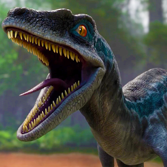 3ª Temporada de Jurassic World Explicada! - Análise Acampamento Jurássico