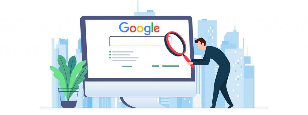 Adesso Google etichetta le immagini della Ricerca con Verifica dei fatti