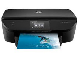 Picture HP ENVY 5644 Printer