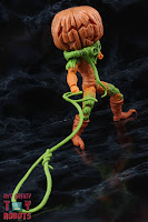 Power Rangers Lightning Collection Pumpkin Rapper 31