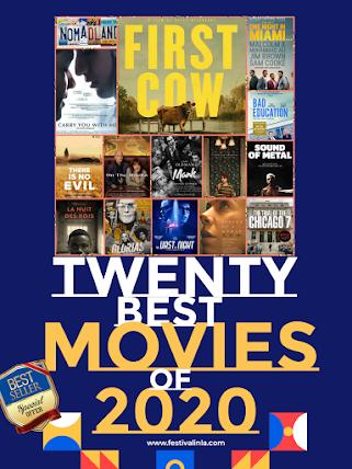 http://www.festivalinla.com/2021/01/twenty-best-movies-of-2020.html