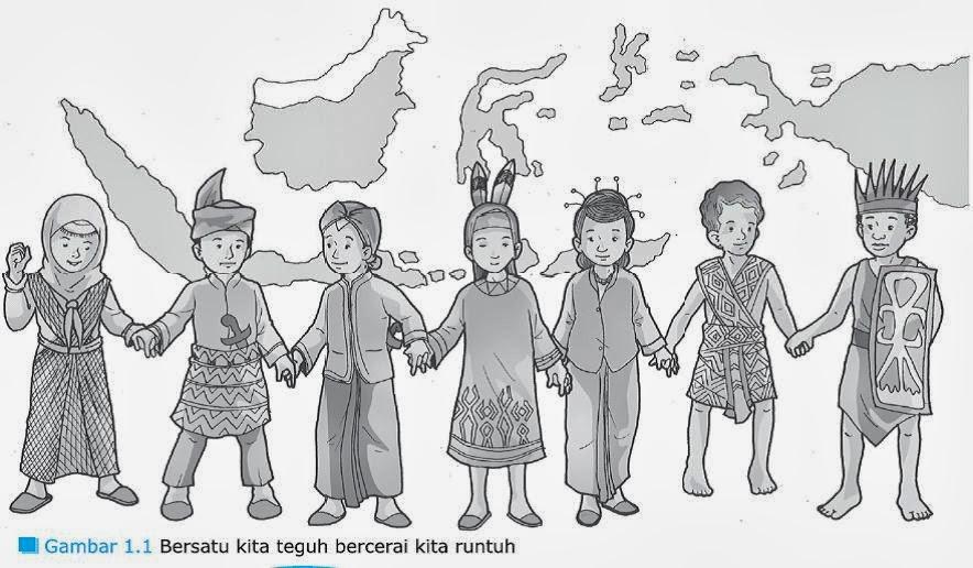 Festival ETU Sebagai Bentuk Pelestarian Budaya dalam HUT Nagekeo ke 13