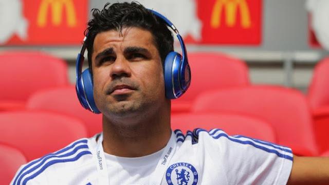 Tuntut Gaji Besar, Striker Muda Chelsea ini Terancam Pergi