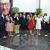 DURO Y CURVERO!! VIDEO : Temístocles Montás critica al PLD al juramentar secretarios