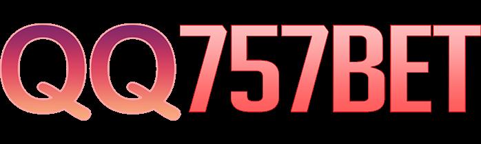 QQ757BET