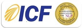 ICF e IANLP