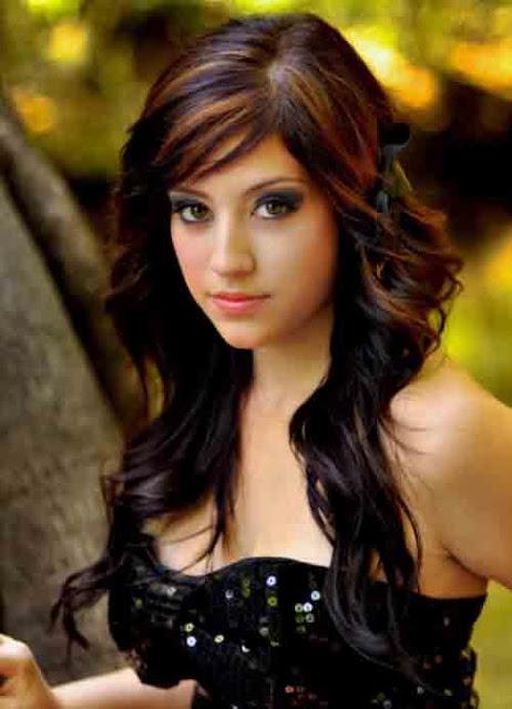 hot   indian teen girls, sweet indian teenager photo
