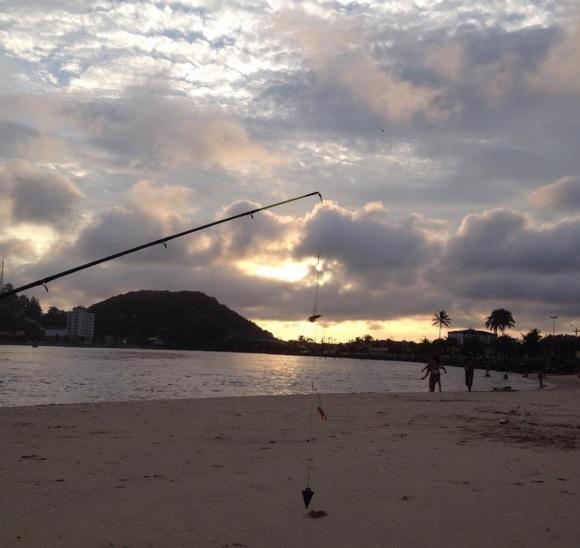 Calendário Lunar, Dica na Pesca, Fases da Lua, Influência da Lua, Lua na Pesca, Melhor Lua para Pesca, Tábua das marés, Influência da maré, Melhor maré pra pesca,