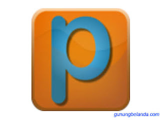 Download aplikasi Psiphon untuk merubah lokasi kita di Android