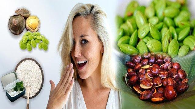 Jengkol, Petai, Pete, diabetes, osteoporosis, healthy tips, tips sehat, semur jengkol