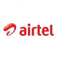 Airtel Careers 2020