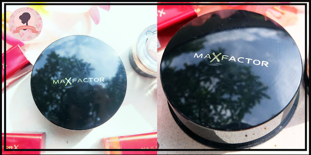 Max_Factor_Translucent_Professional_Loose_Powder