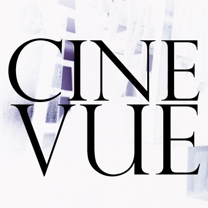 Film blog | CineVue