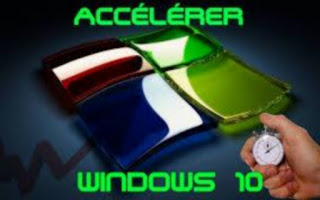 http://combatdetous.blogspot.be/p/windows-10-super-debloating-guide.html