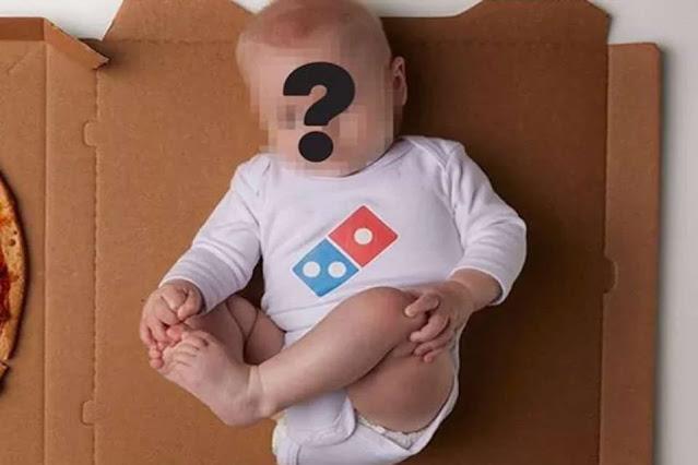 बच्चे% 2Bpizza1