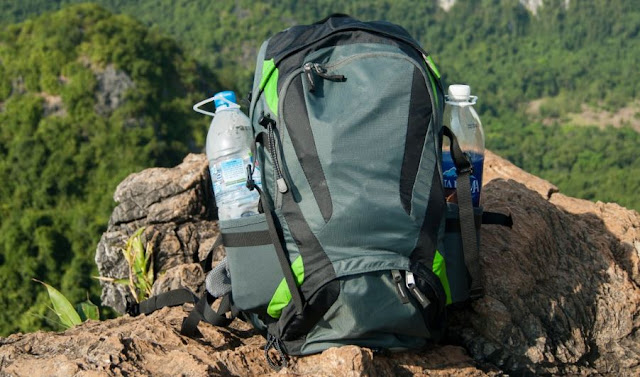 top water bottles outdoor activities