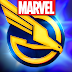 MARVEL Strike Force APK : Download MARVEL Strike Force Apk For Android
